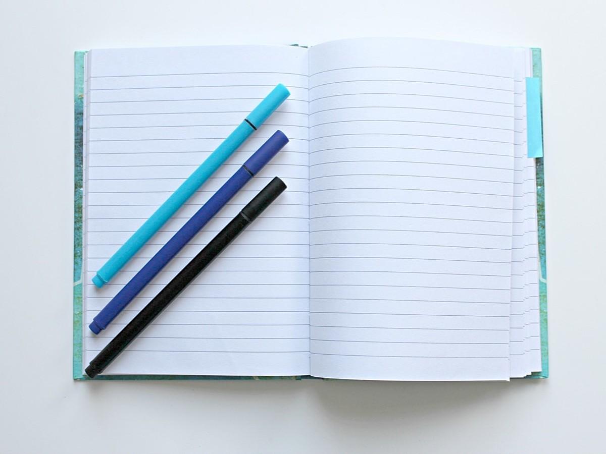 「業務マニュアルをテンプレで作成する方法11選【エクセル・パワポ】」の見出し画像