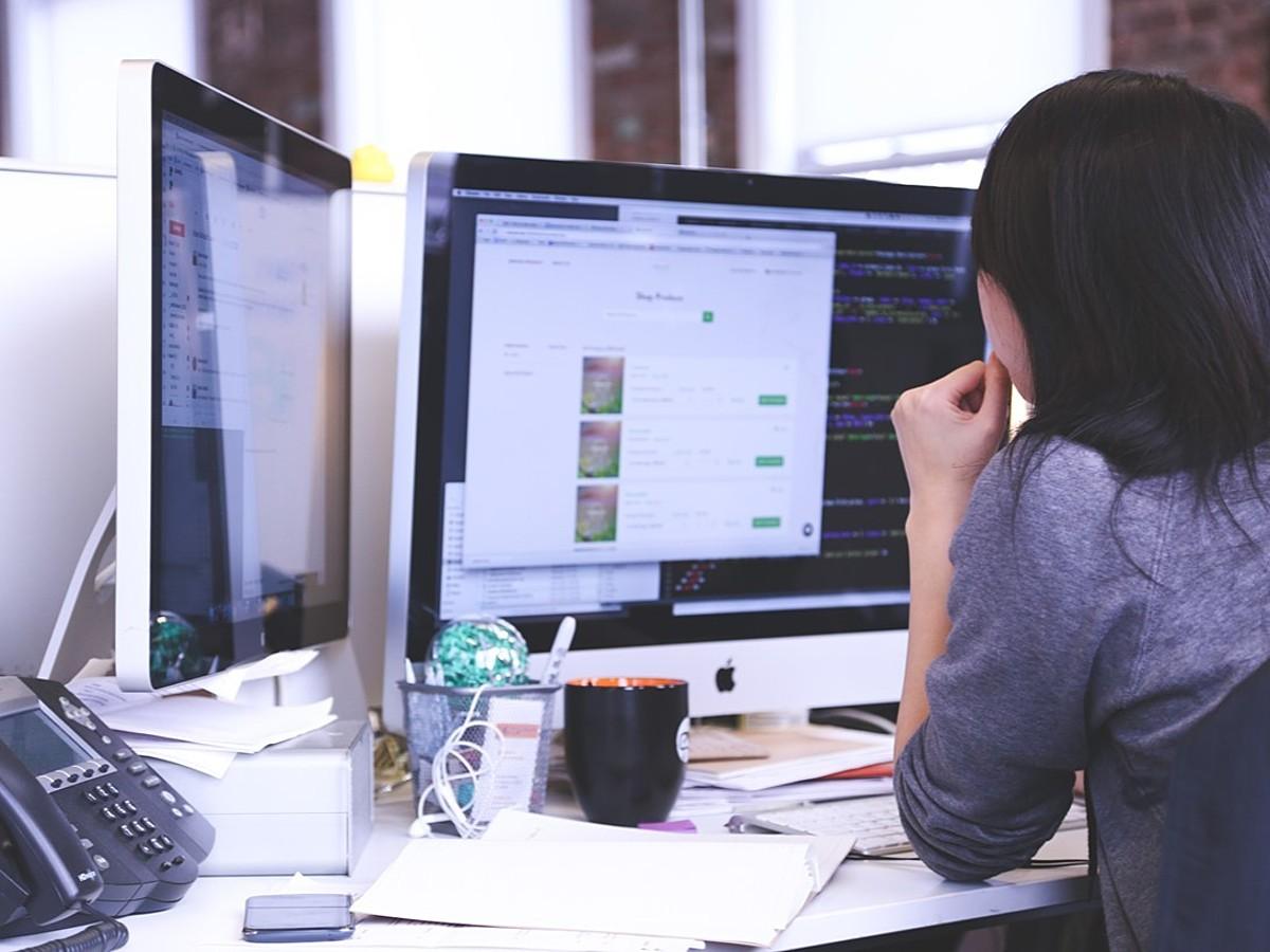 「Ruby on Rails 初心者に贈る絶対に使いたくなるGem15選」の見出し画像