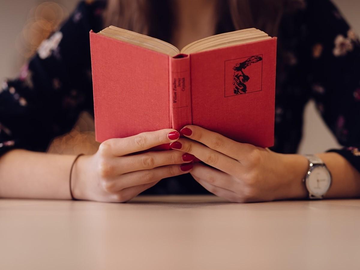 「ソーシャルメディアの基本を学ぶときにオススメの書籍まとめ」の見出し画像