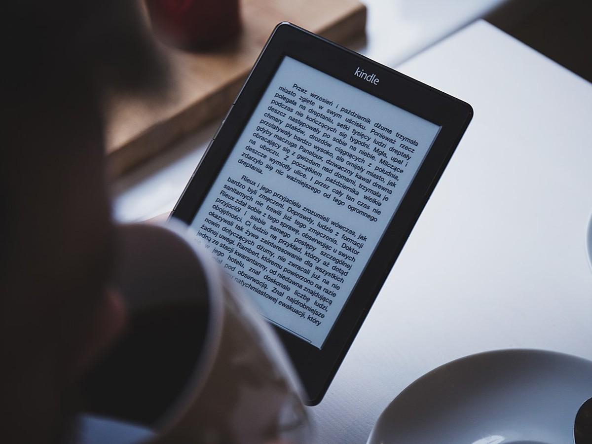 「初心者でもわかりやすい!マーケティングの基本を学べる書籍まとめ」の見出し画像