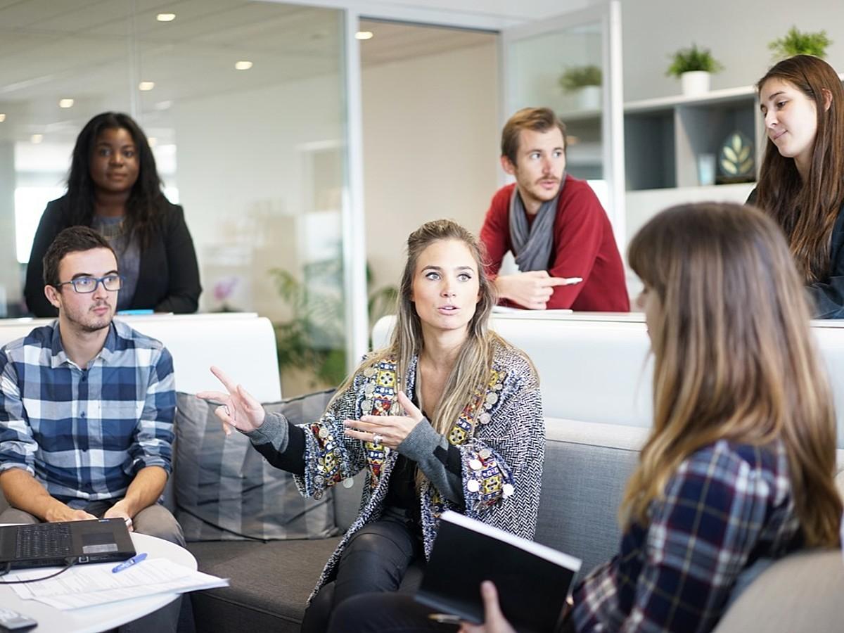 「これは必読!ビジネス活用をさらに充実させるインスタグラムの新機能3つ」の見出し画像
