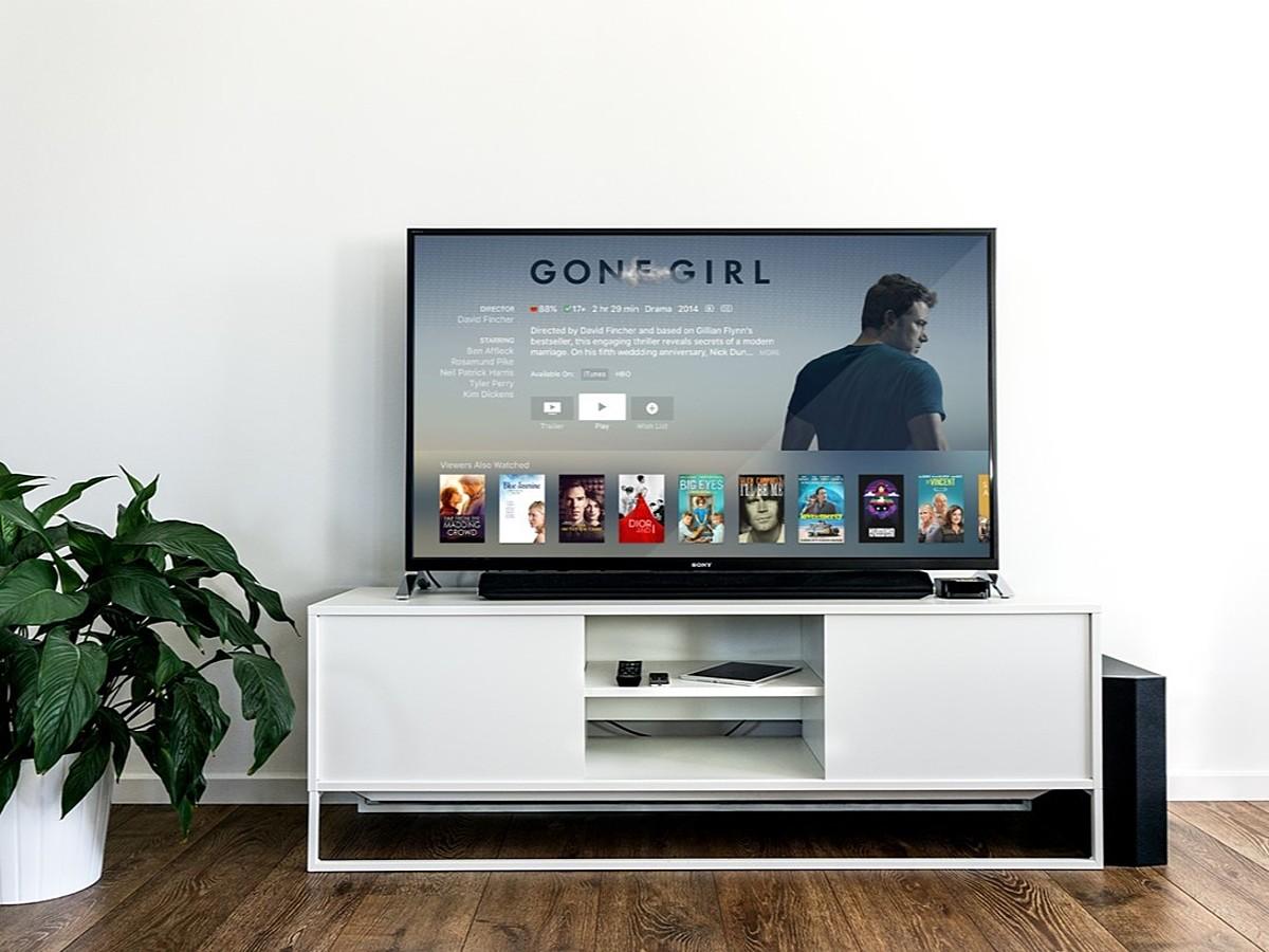 「テレビの視聴時間は本当に減っているのか?2016年に発表されたテレビ視聴時間に関する調査データまとめ」の見出し画像