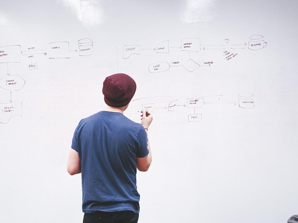 「これからデータベース設計を学ぶエンジニアに読んでほしい良エントリー・サイト8選」の見出し画像