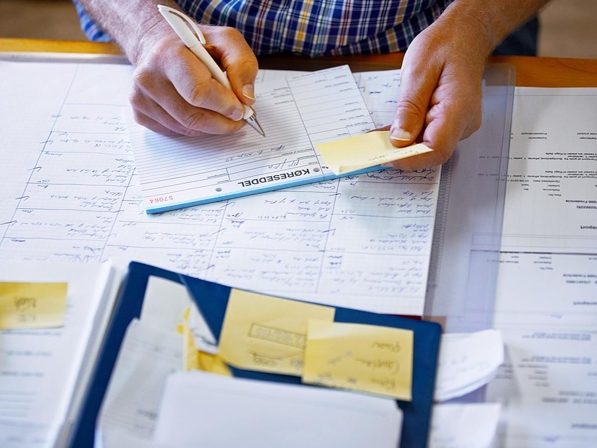 「文章作成業務が多い方は要チェック!文章校正を補助してくれる無料ツールまとめ」の見出し画像