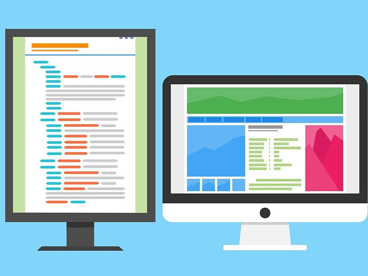 「HTML5とHTML4の違いとは?改めて知っておきたい基礎知識」の見出し画像