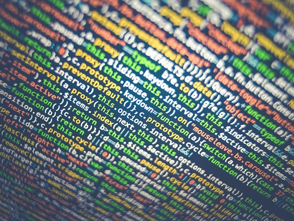 「2030年には市場規模86兆9,600億円!2016年注目のAI(人工知能)サービス17選」の見出し画像