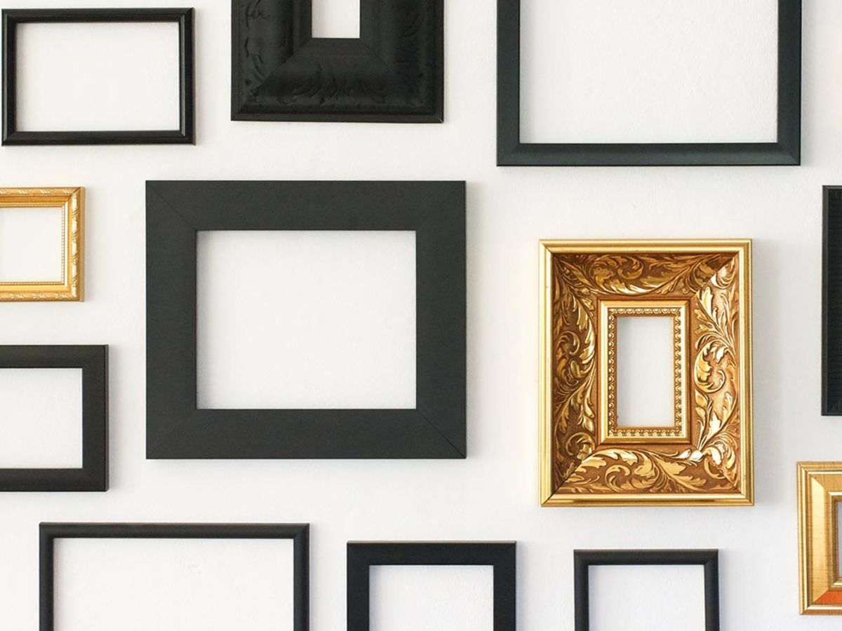 「【全て無料】デザインにアクセントを!クオリティに差がつくデザイン枠・飾り罫素材まとめ50選」の見出し画像