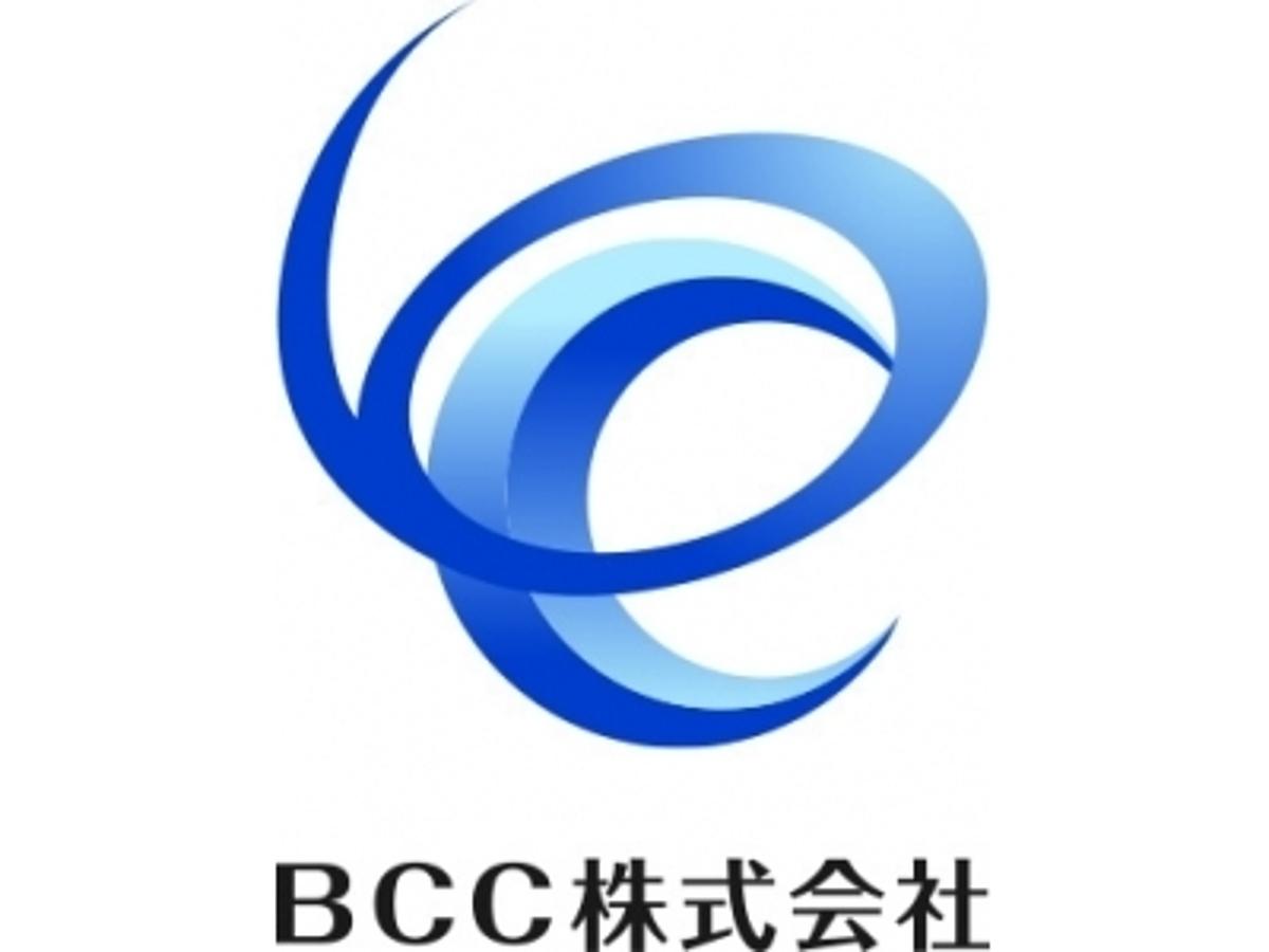 「BCCホールディングス、営業創造、スマイル・プラスの3社 合併のお知らせ、株式上場に向け、2016年9月1日「BCC株式会社」発足」の見出し画像