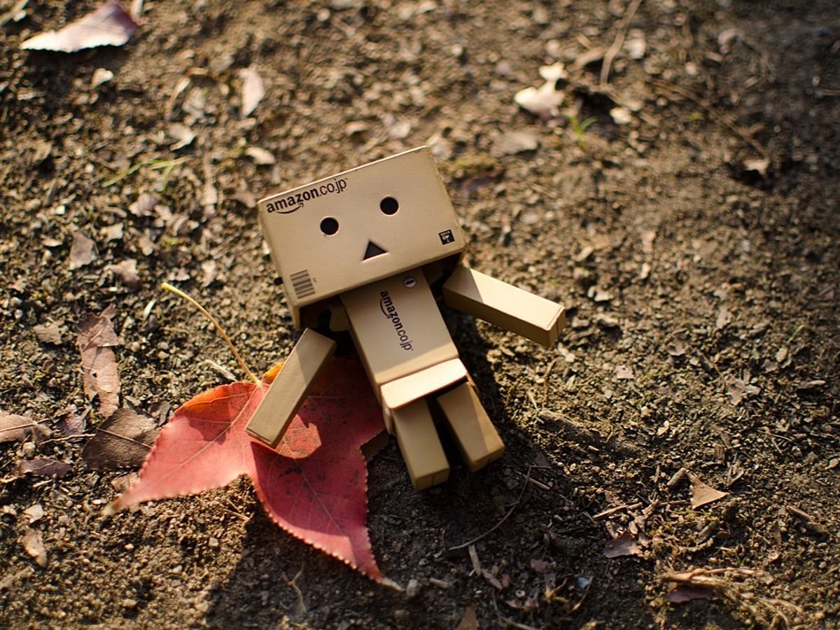 「人工知能(AI)と人工無脳(チャットボット)、どう使い分ければいい?」の見出し画像