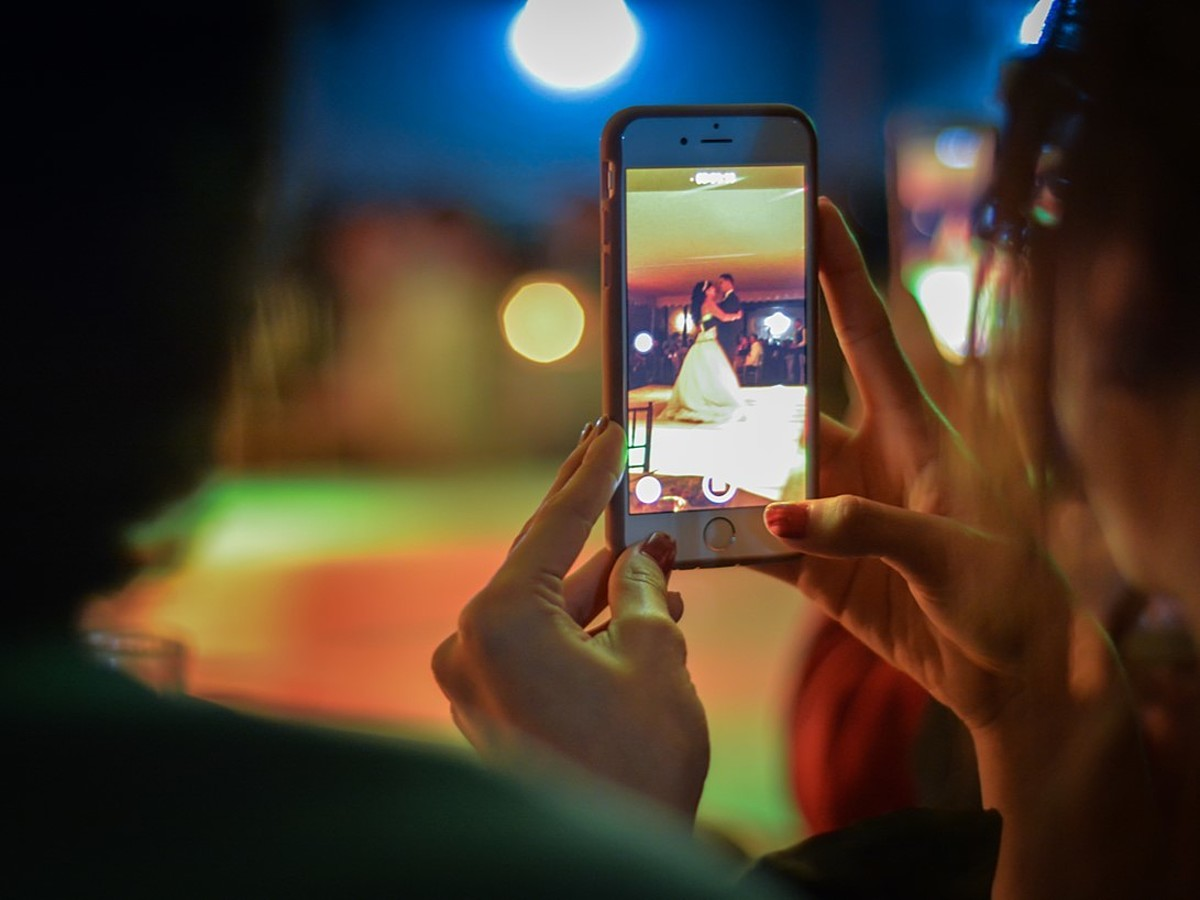 「Googleのビデオ通話アプリ、Duoとは?Duoの使い方を解説」の見出し画像