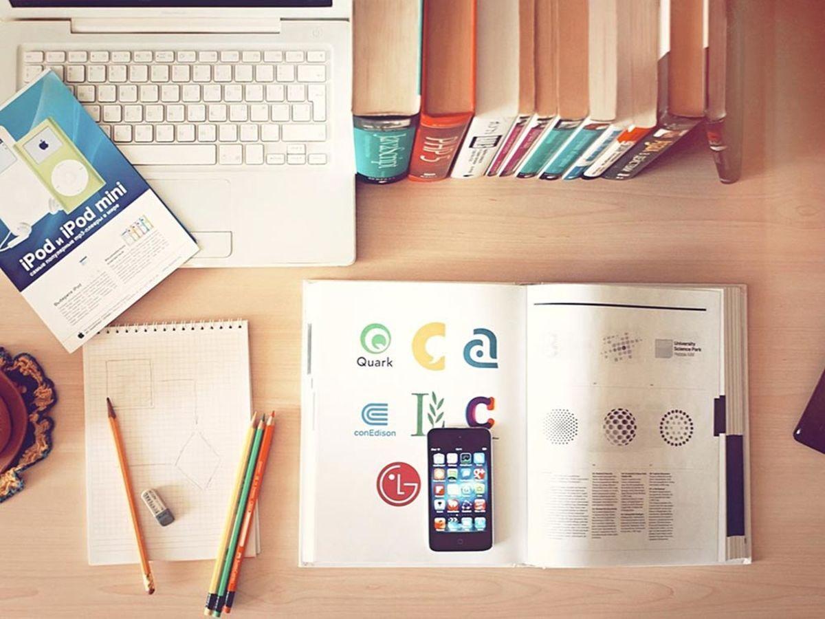 「バナーデザインの参考にしたいサイトまとめ!ホームページや広告に活用しよう!」の見出し画像
