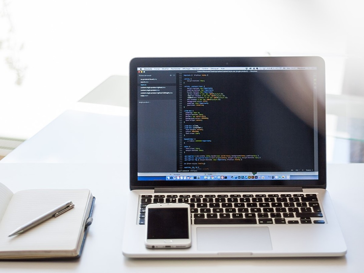 「HTMLコーダー必見のdl dt ddタグの基礎から応用まで!」の見出し画像