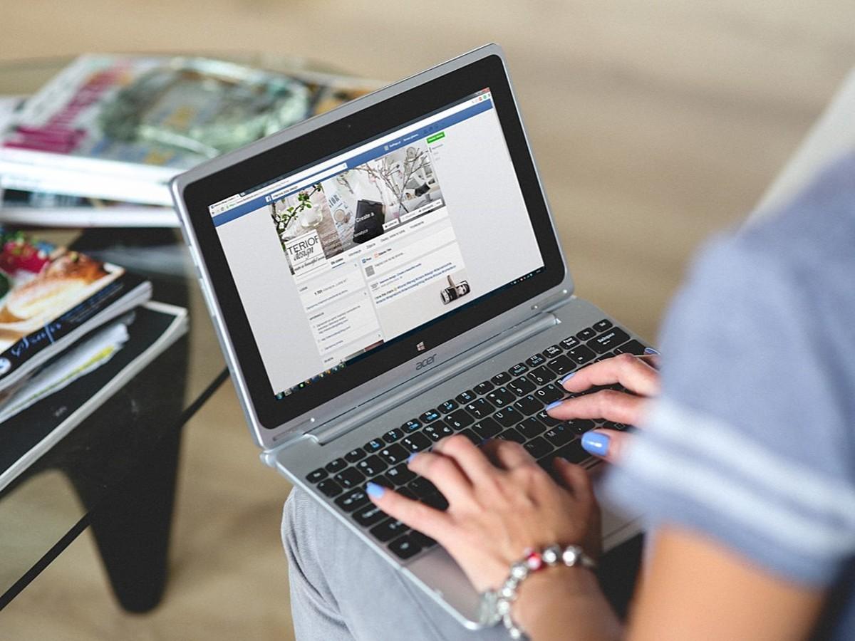 「2016年8月までに実施されたFacebookのアルゴリズム変更点まとめ」の見出し画像