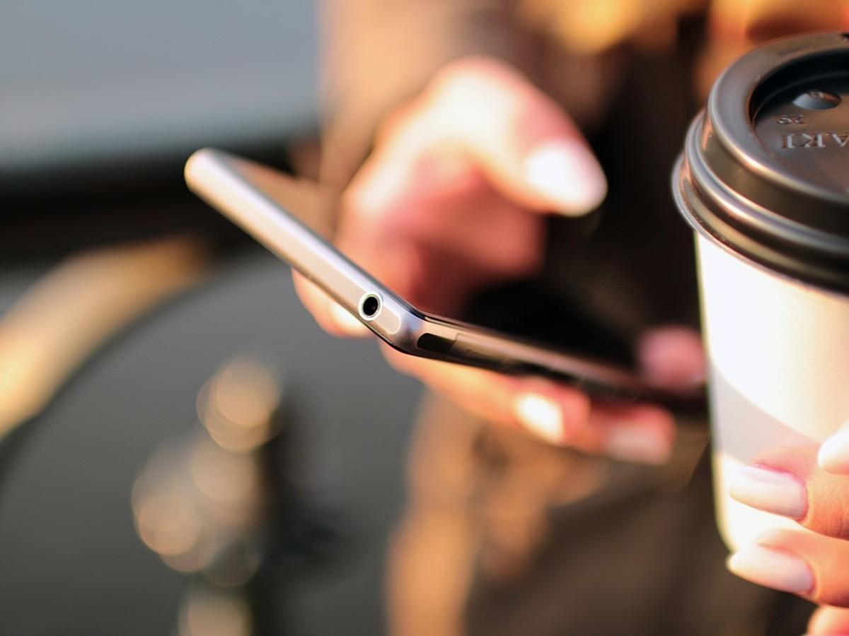 「Twitterのダイレクトメッセージに新機能が追加!より便利にしてくれる3つの機能とは」の見出し画像