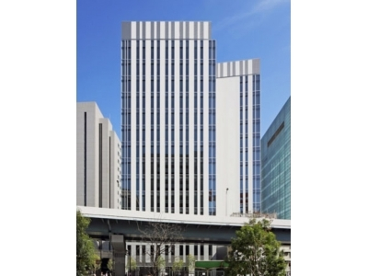 「AWSプレミアコンサルティングパートナーのサーバーワークス、大阪オフィスを梅田のランドマーク「梅田北プレイス」に移転。西日本エリアでのクラウド事業拡大、西日本エリアの採用を強化」の見出し画像
