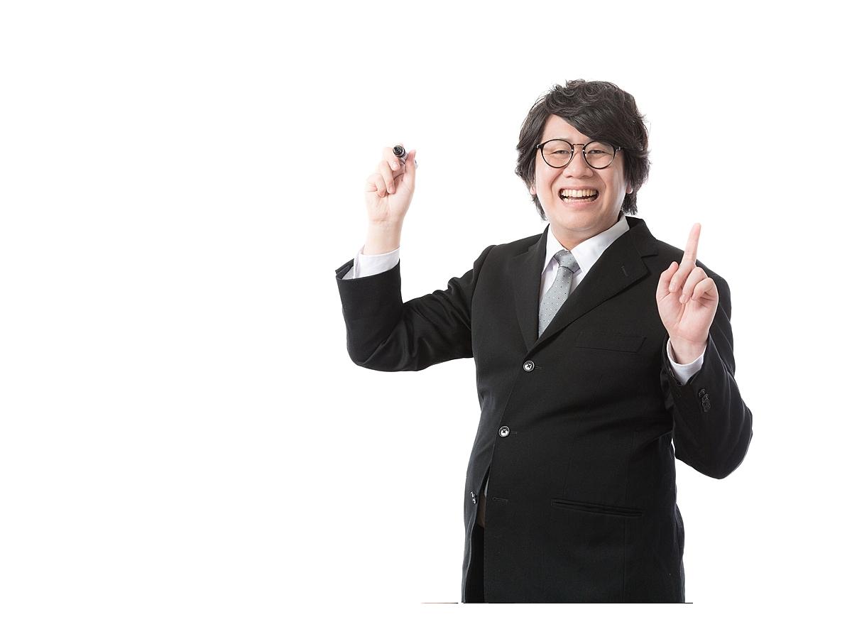 「インスタグラムをビジネス活用するなら必見!オススメのアナリティクスツール6選」の見出し画像