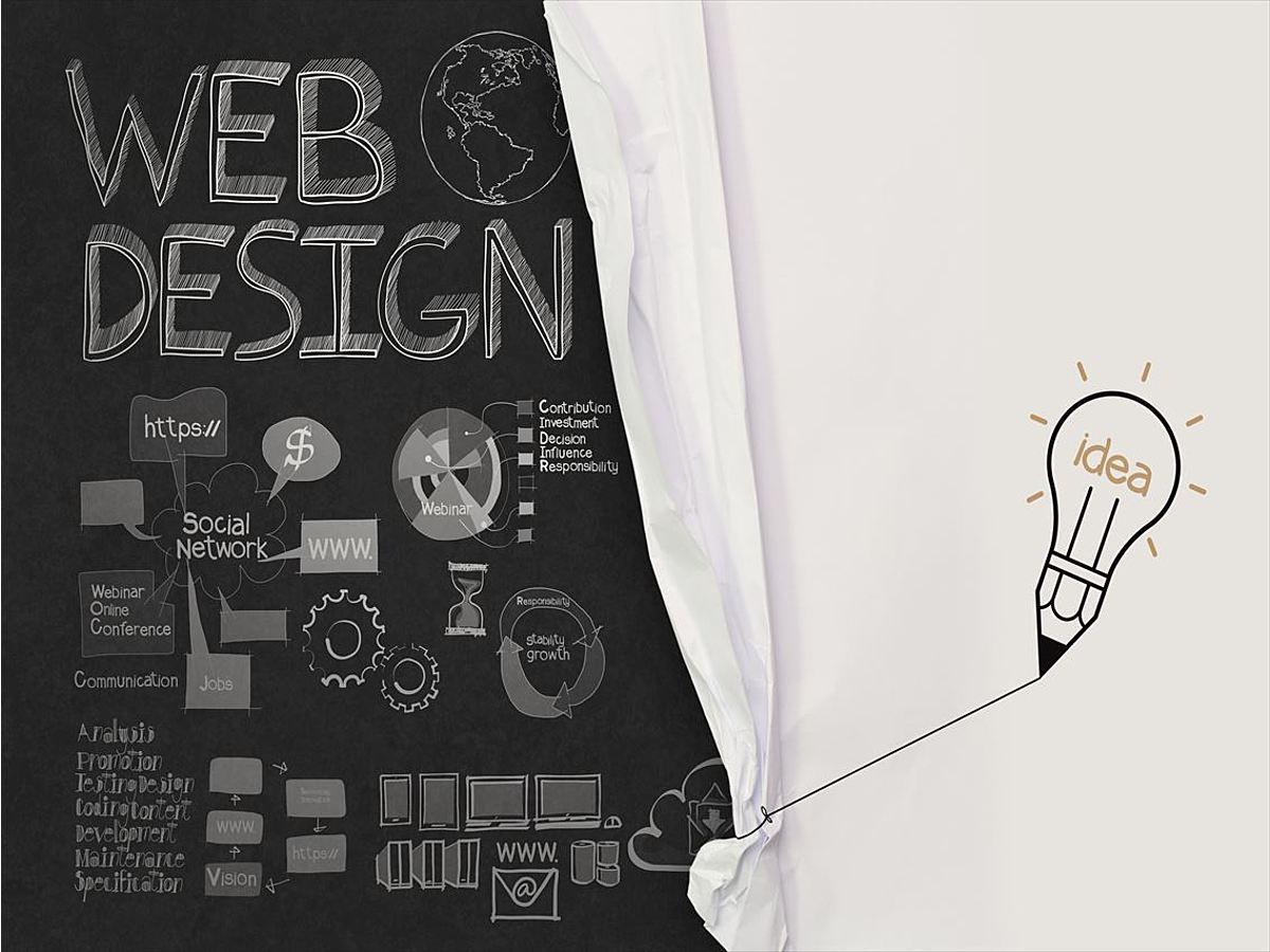 「Webデザインに役立つ無料のツール・デザイン集まとめ」の見出し画像
