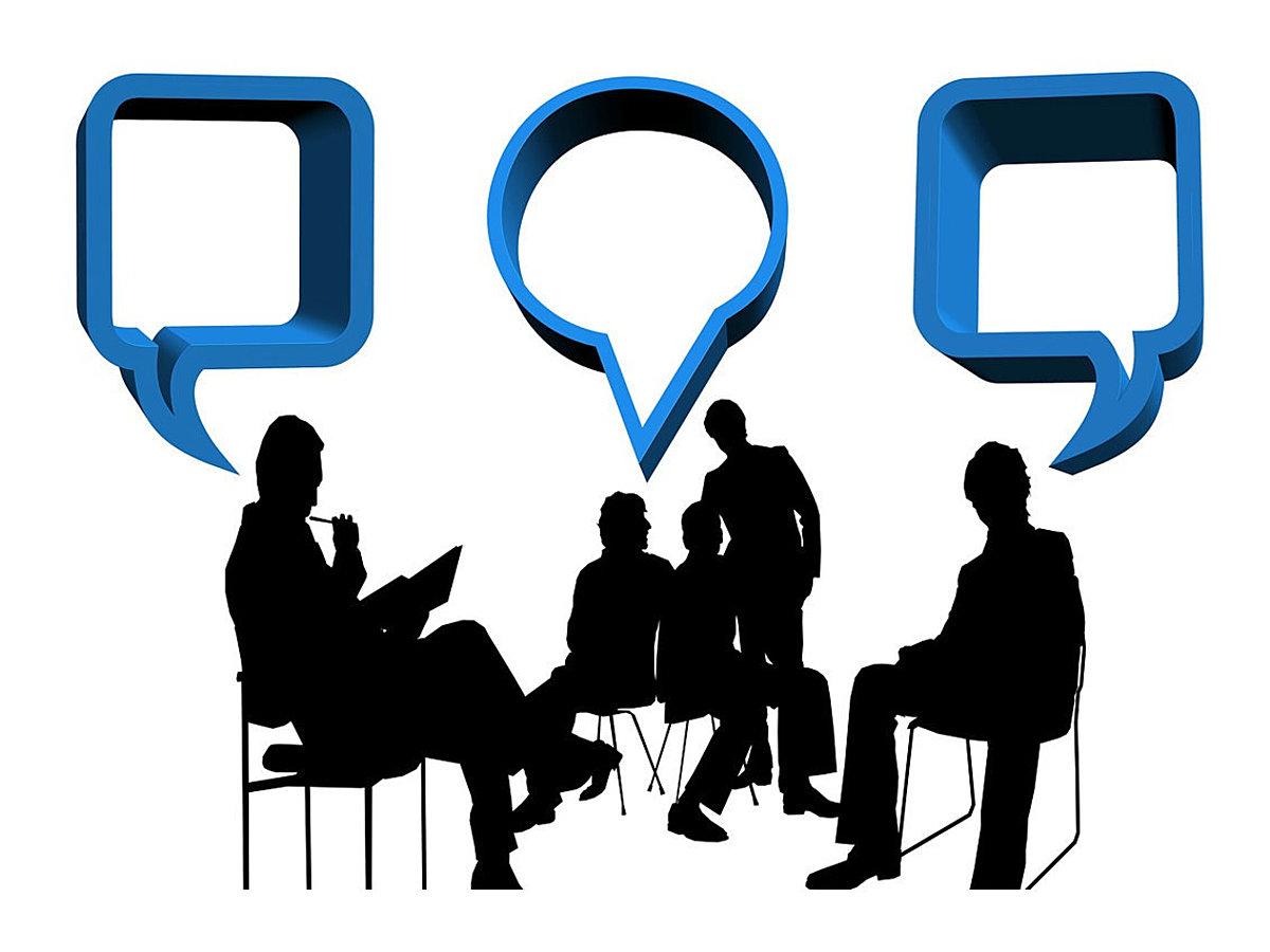 「【解説付】会議を効率的にするオススメ記事11選」の見出し画像