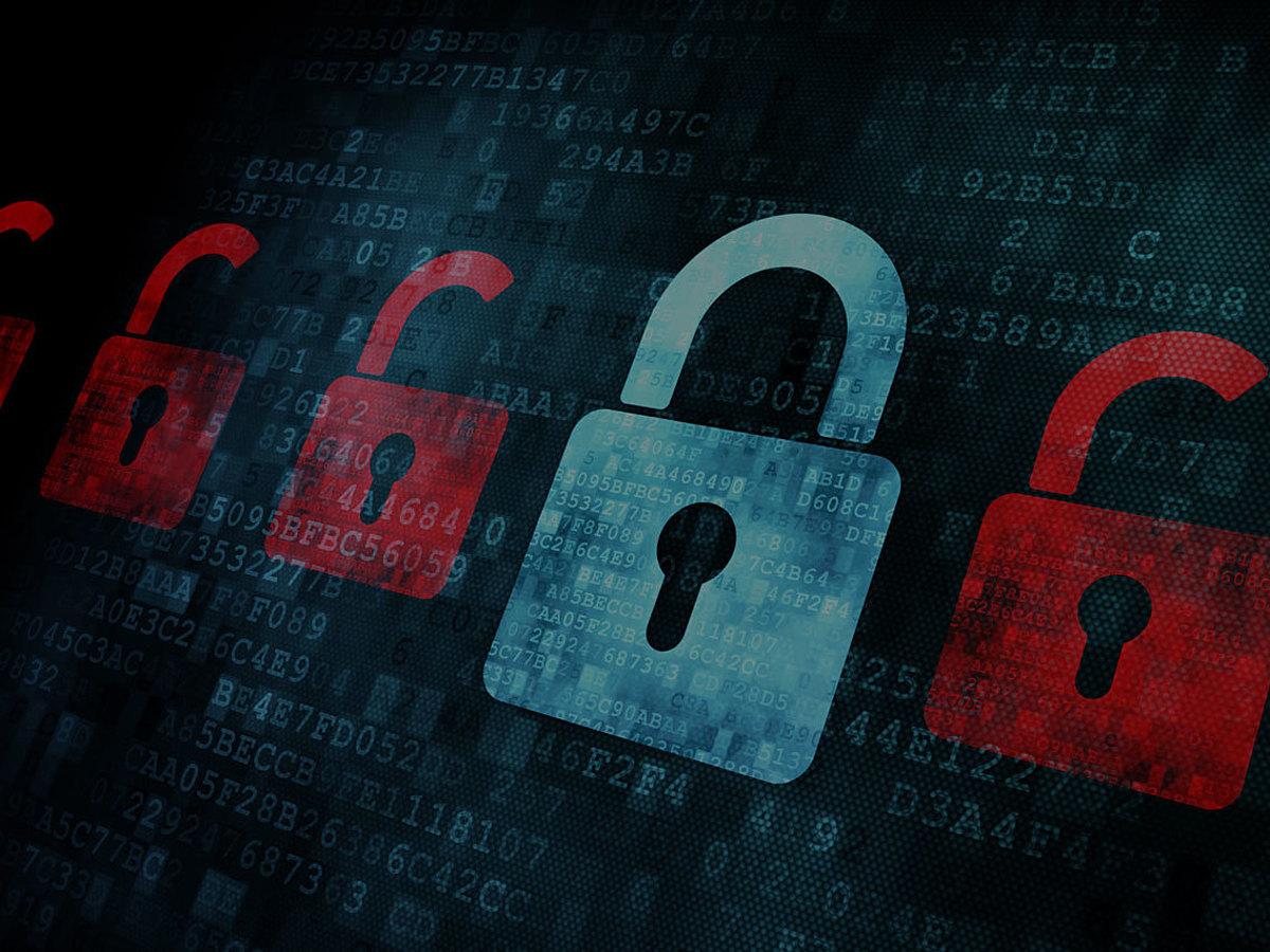 「忍び寄る不正アクセスの恐怖!WordPressのセキュリティ対策における6つのポイント」の見出し画像