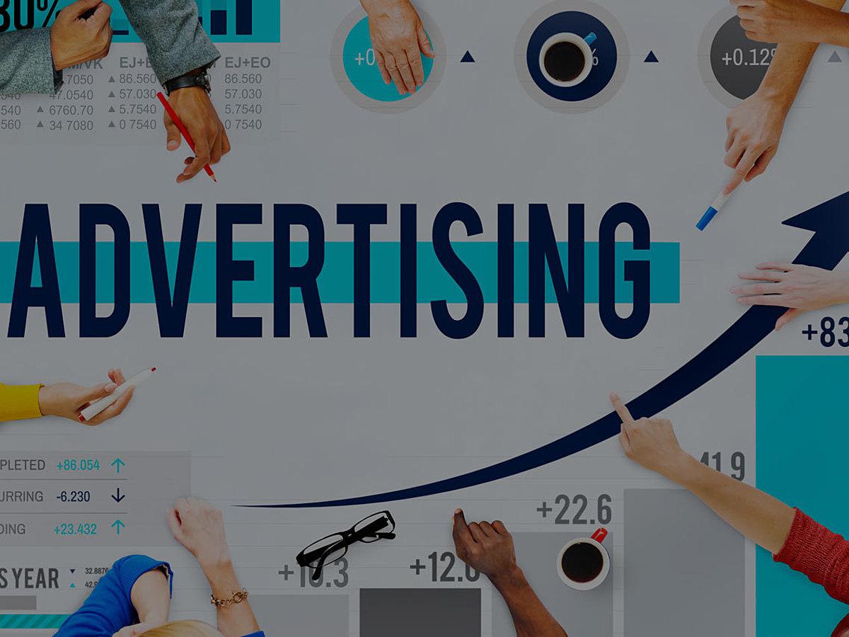 「Facebook広告運用に変化を与える5つの広告出稿形式とそのポイント」の見出し画像