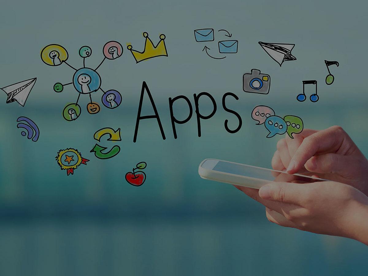 「Macユーザーは見逃せない!押さえておきたいアプリ9選」の見出し画像