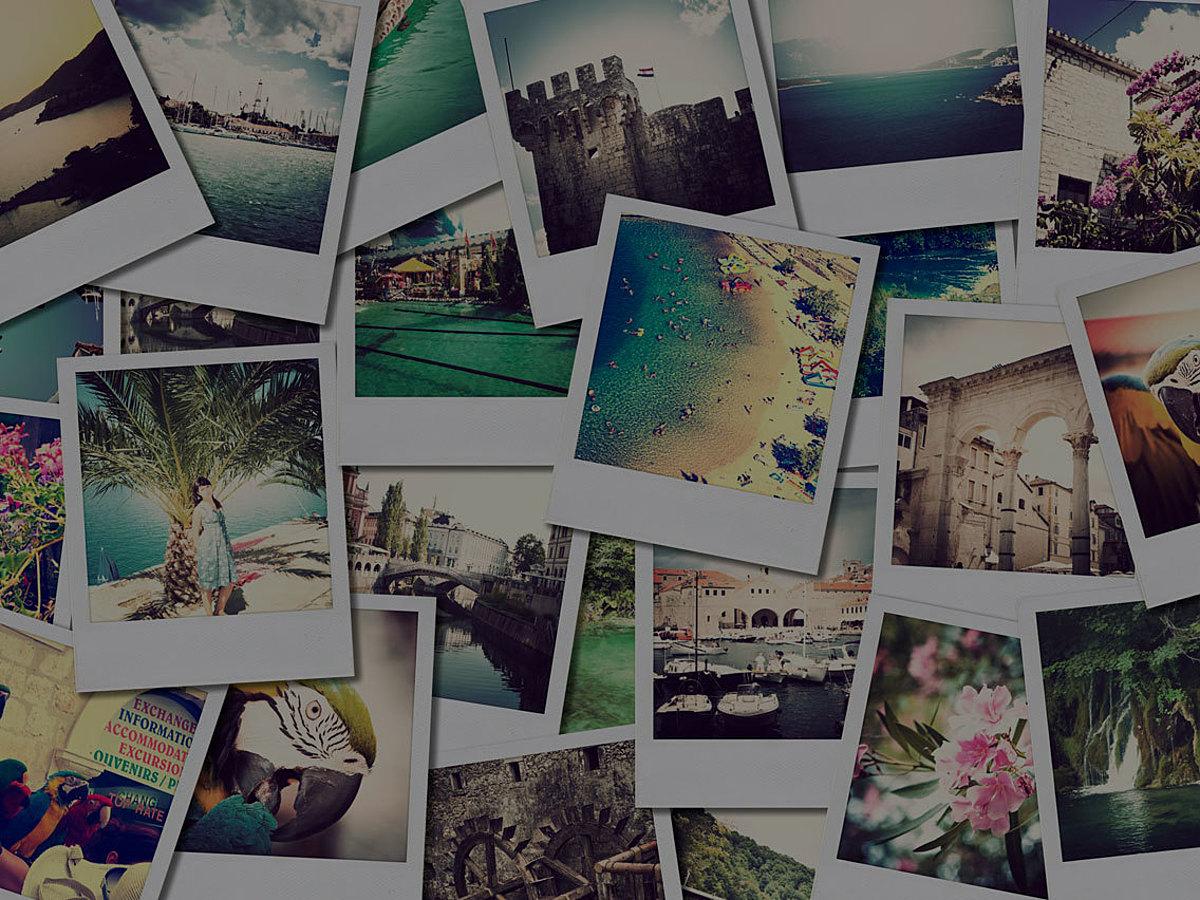 「【保存必須】見とれてしまうほど高画質!デザイナー必見のフリー画像素材サイト10選」の見出し画像