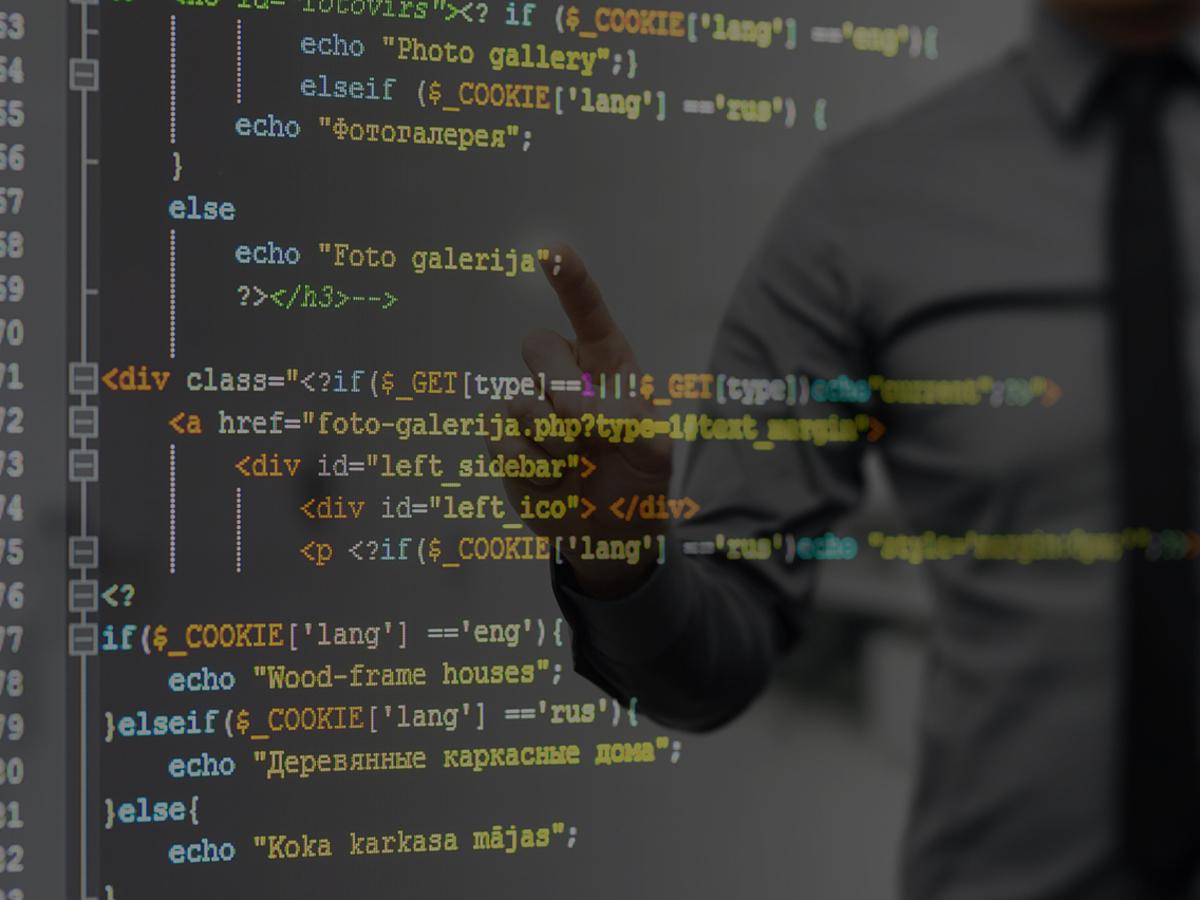 「誰でも簡単!Webページ情報を自動でデータ化できるスクレイピングツール5選」の見出し画像