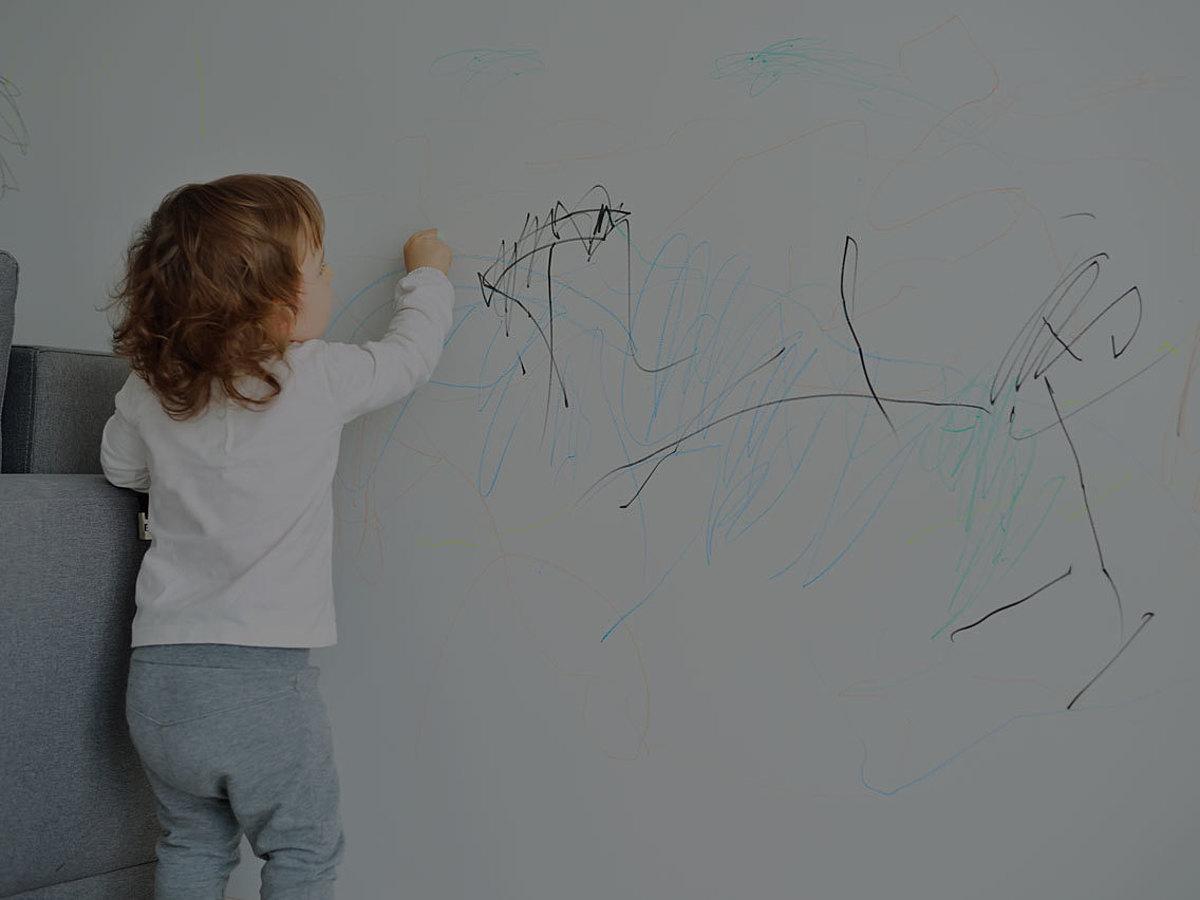 「頭に描いたイメージを図化!賢く人に想いを伝えるために役立つドローイングツールまとめ」の見出し画像