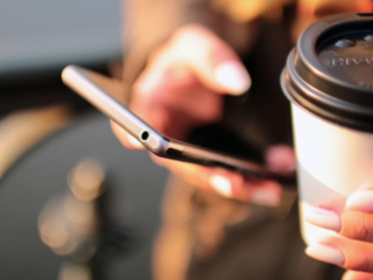 """「CVR500%アップも。ようやく国内でも導入が始まった """"動画メールマーケティング"""" の真価とは」の見出し画像"""