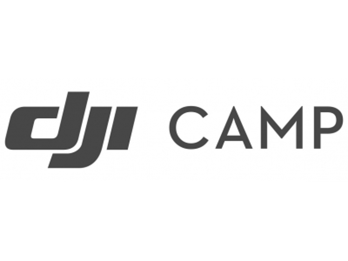 「【全国初】農協でドローン操縦者育成プログラム「DJI CAMP」開催」の見出し画像