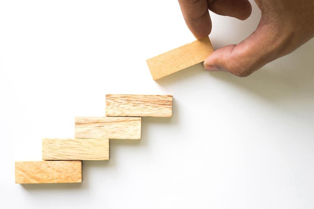 ステップメールのシナリオ設計で成功させる7つのポイント