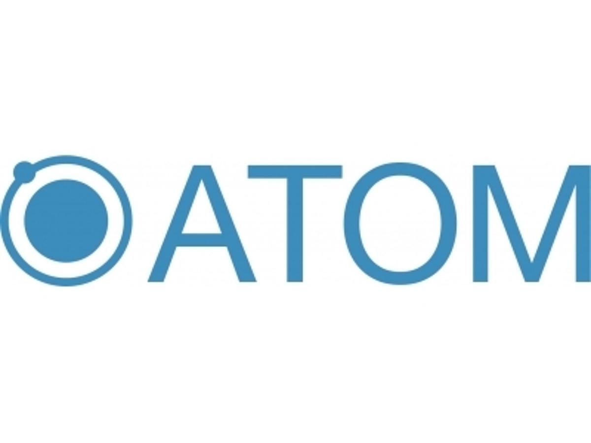 「テクロコ、運用型広告の統合管理プラットフォーム「ATOM」で、DSPサービスのLogicadとのデータ連携を開始」の見出し画像