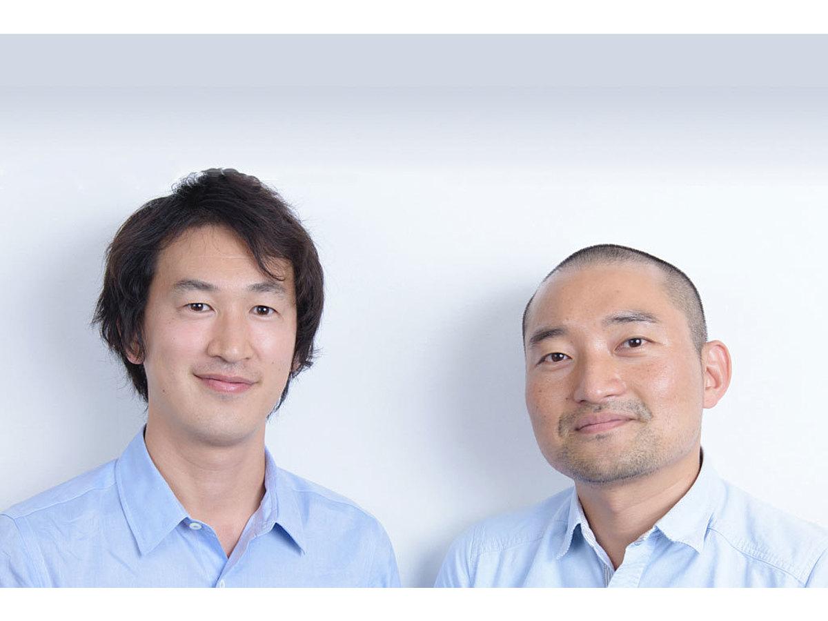 「「頑張ることが尊い」と思っている日本人に伝えたいこと 起業家・柴田陽氏【後編】」の見出し画像