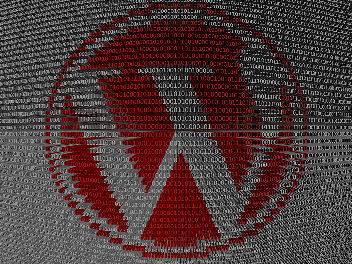 「初心者でも安心!WordPressのカスタマイズテクニックがわかる参考記事16選」の見出し画像
