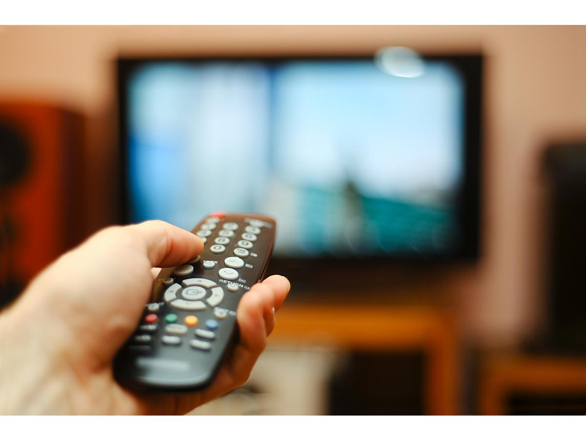 「【校閲ガール、逃げ恥他】ドラマもSNSを使うのが当たり前?テレビドラマのインスタグラム活用事例4選」の見出し画像