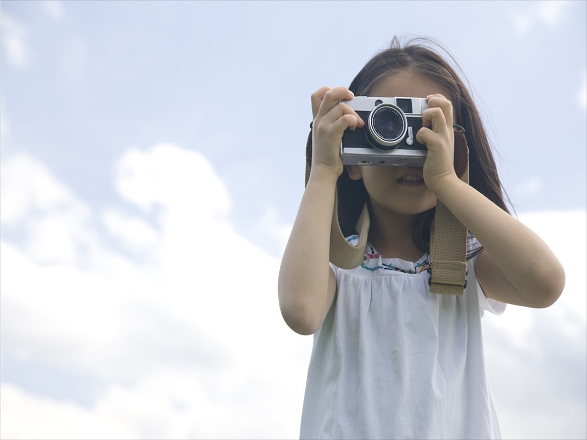 「初心者・低予算でもプロ並みに撮れる商品撮影テクニック11記事まとめ」の見出し画像