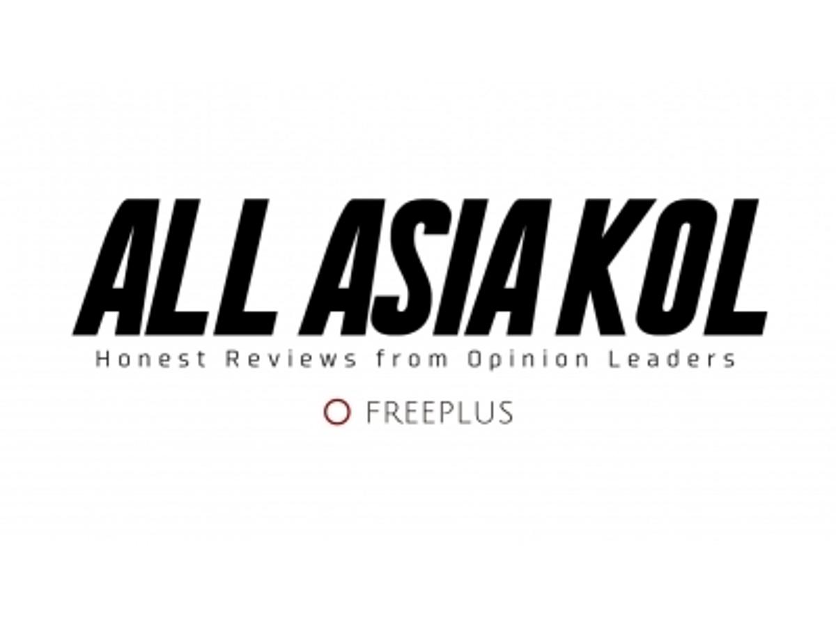 「アジア9ヶ国のインフルエンサーが2,800万人に対して自分の言葉で届ける口コミ「 All Asia KOL 」を提供開始」の見出し画像