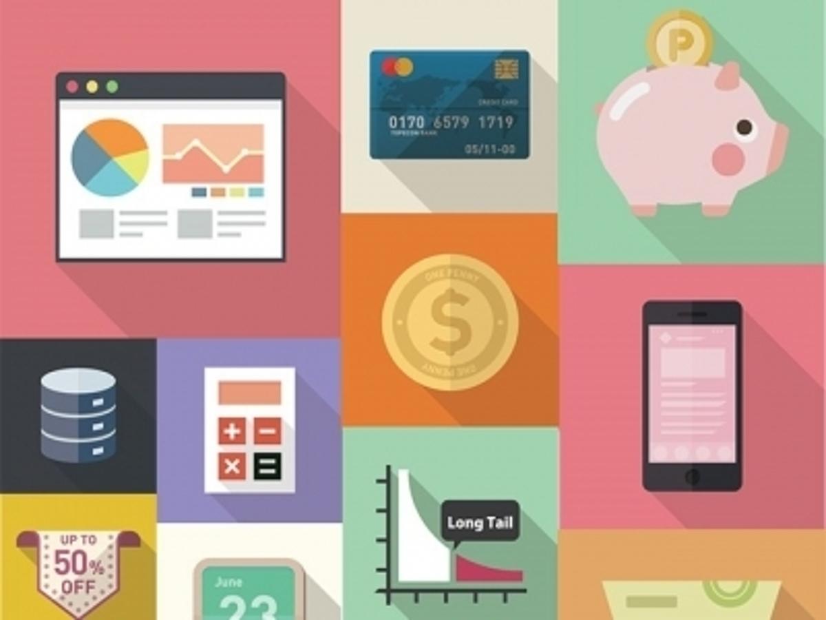 「次世代金融サービスを実装する『サイバーファイナンスラボ・プロジェクト』第1期インキュベーションプログラム申込受付開始」の見出し画像