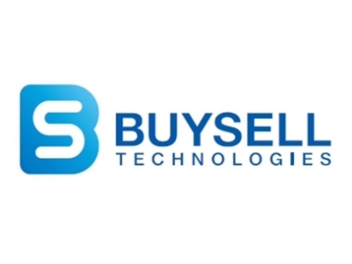 「株式会社BuySell Technologies(バイセルテクノロジーズ)に社名変更のお知らせ」の見出し画像