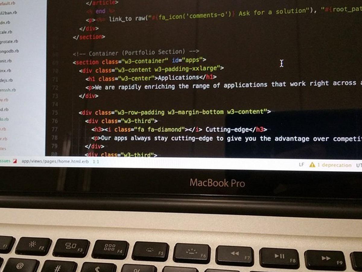 「ノンプログラマーでも心配無用!ゼロからプログラミングを学ぶための手順と21個の学習方法」の見出し画像
