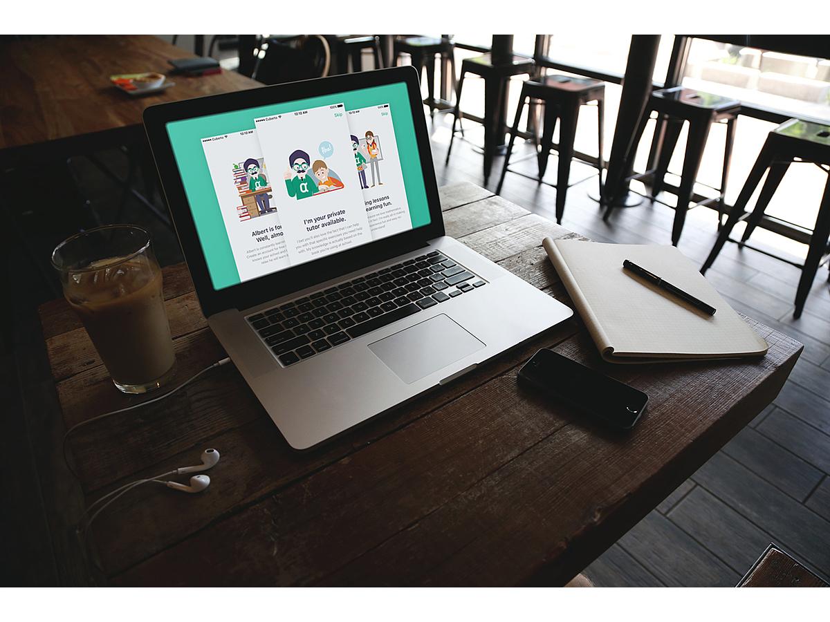 「マイクロインタラクションとは?UXに取り入れる際の5つのポイント」の見出し画像