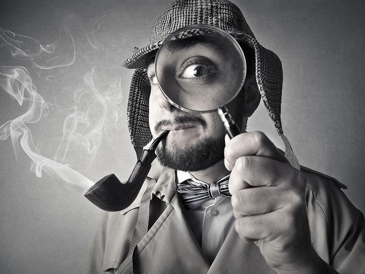 「【活用事例】あの企業のインスタグラム活用事例を学ぼう!◆フォロワー数TOP15の企業アカウントを分析してみた」の見出し画像
