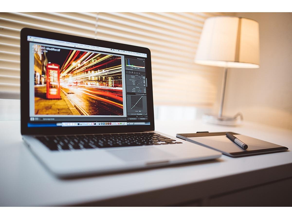 「画像編集をより手軽に!オススメのChrome拡張機能10選」の見出し画像