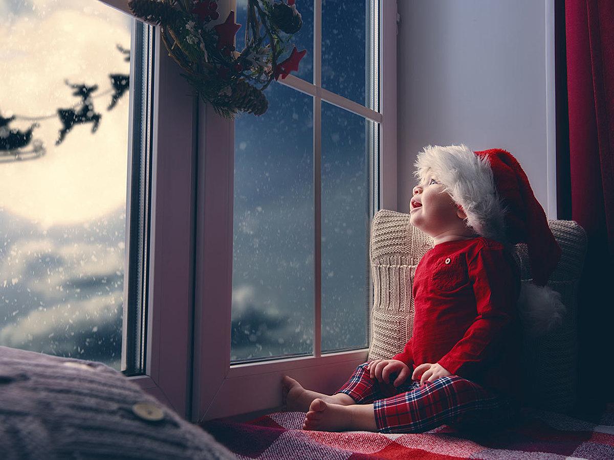 「サンタクロースは大忙し!【2016年】有名企業のクリスマスキャンペーン事例18選」の見出し画像