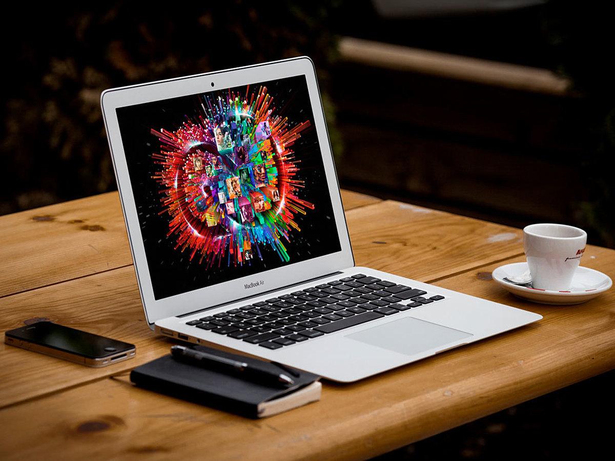 「Adobe製品っていくつ知ってる?用途別にPICK UPしたオススメのツール17選」の見出し画像