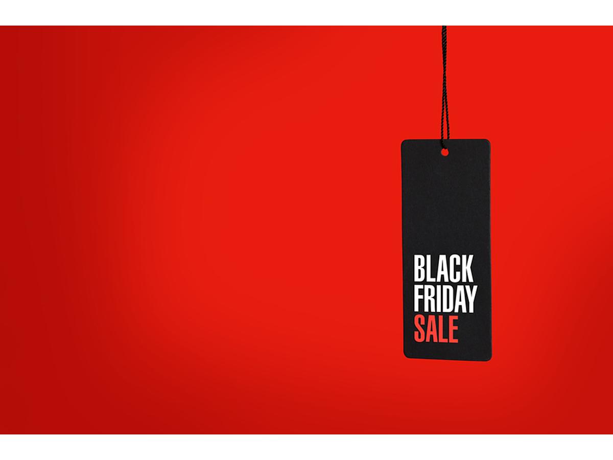 「企業も注目する11月のイベント!ブラックフライデーの概要と国内事例7選」の見出し画像