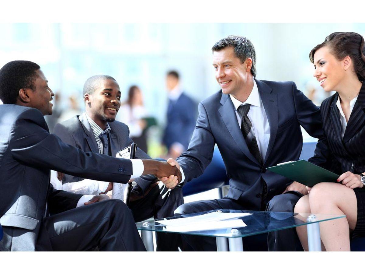 「直接的コミュニケーションと間接的コミュニケーションを活用してBtoBのルート営業を成功させよう」の見出し画像