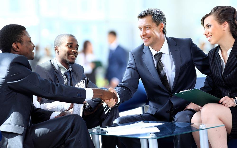 直接的コミュニケーションと間接的コミュニケーションを活用してBtoBのルート営業を成功させよう