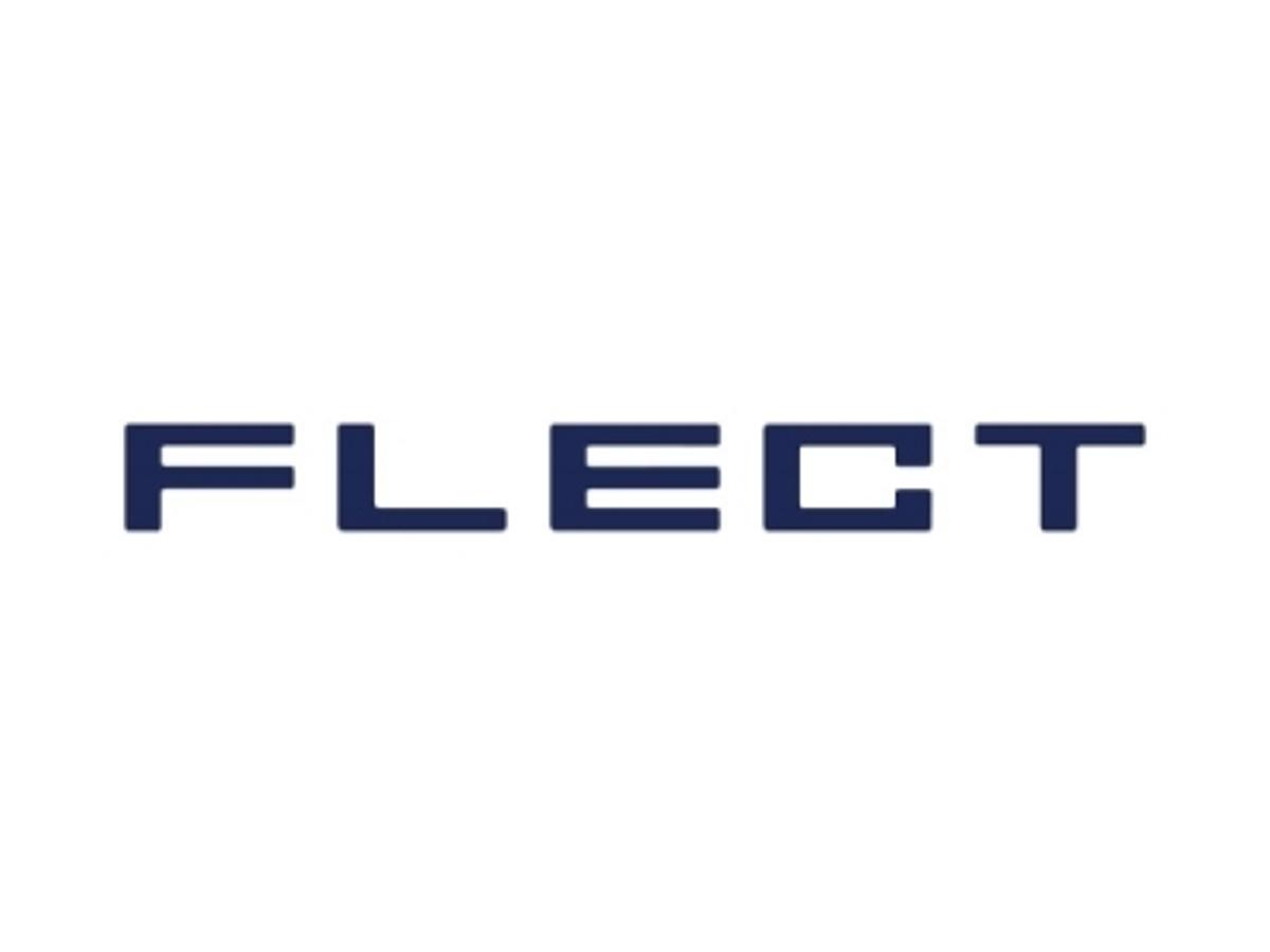 「フレクトとチームスピリット、「コネクテッド・カー」技術で営業・サービスマンの「交通費精算・勤怠管理を自動化」する新サービス発表」の見出し画像