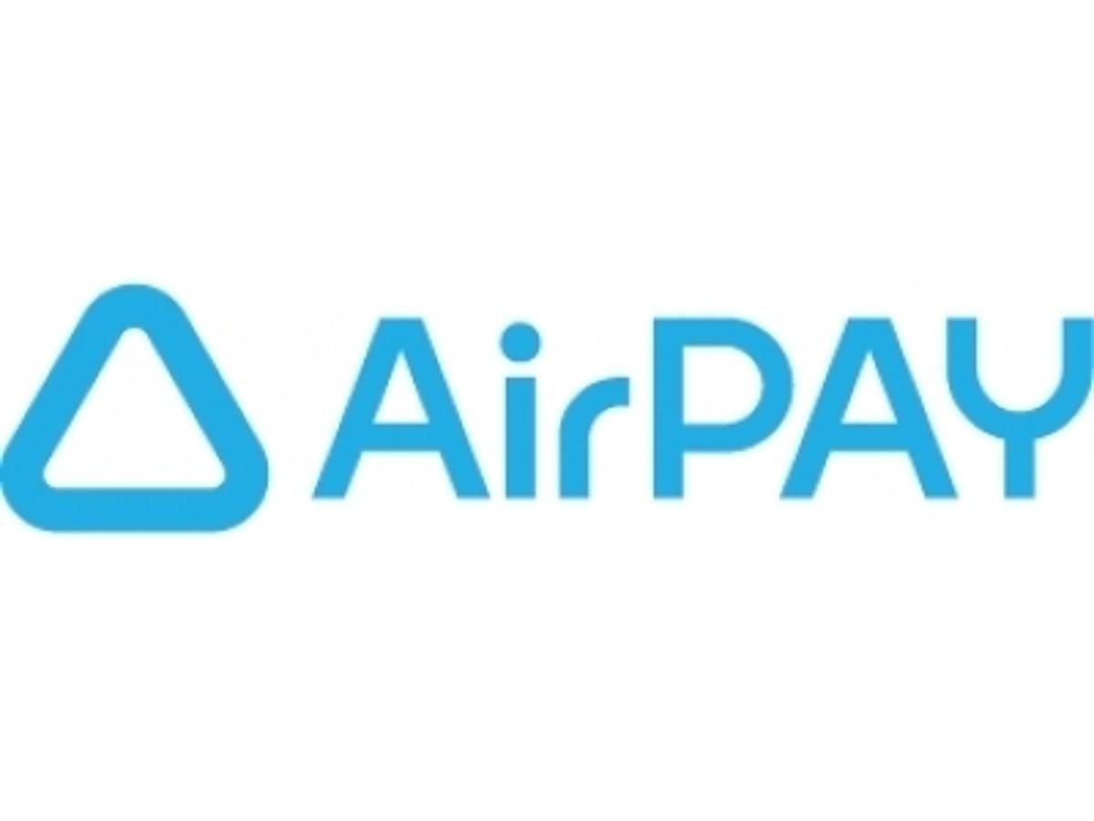 「カードも電子マネーも使えるおトクな決済サービス『Airペイ』12月1日より主要国際カード6ブランドに対応」の見出し画像
